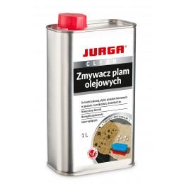 CLEAN TEPALO DĖMIŲ VALIKLIS, 1 L, JURGA