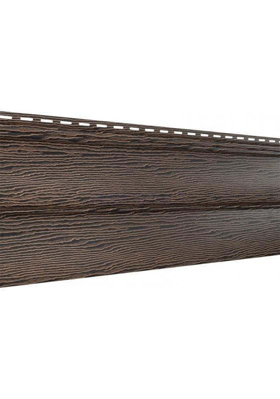 ĄŽUOLAS vinilinės dailylentės Timberblock, U-PLAST, 4 spalvos