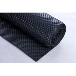 """Pamatų drenažinė membrana """"GXP Plus 500"""" 1.5 x 20m"""