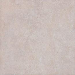 COTTAGE SALT (LOFT BRICK) grindų klink. plytelė, 300x300x9 mm, Cerrad