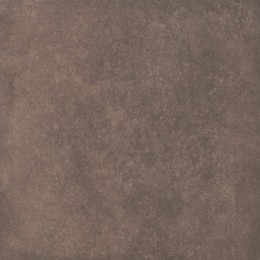 COTTAGE CARDAMOM (LOFT BRICK) grindų klink. plytelė, 300x300x9 mm, Cerrad