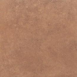 COTTAGE CURRY (LOFT BRICK) grindų klink. plytelė, 300x300x9 mm, Cerrad