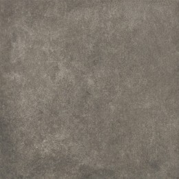 COTTAGE PEPPER (LOFT BRICK) grindų klink. plytelė, 300x300x9 mm, Cerrad