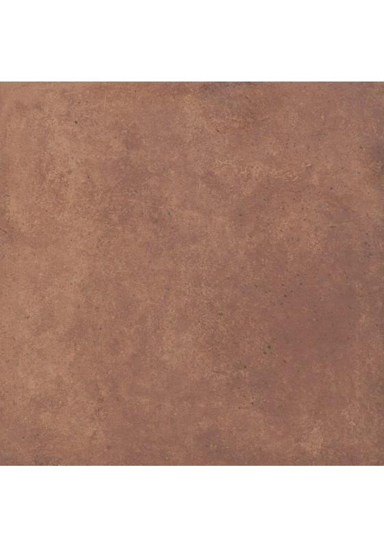 COTTAGE CHILI (LOFT BRICK) grindų klink. plytelė, 300x300x9 mm, Cerrad