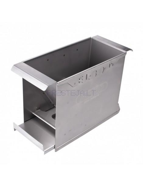 Dėžutė klijų paskleidimui, blokams ARKO