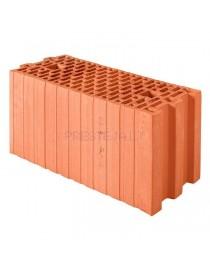 Porotherm 18.8 P W keraminis blokas