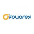 STROTEX-FOLIAREX
