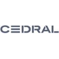 CEDRAL