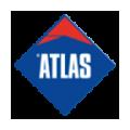 ATLAS tinkas