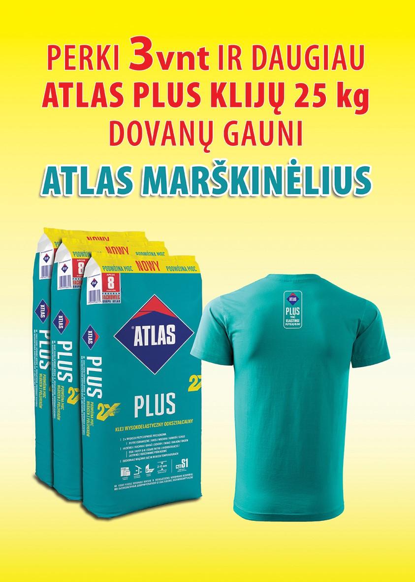 Atlas-plus-klijai