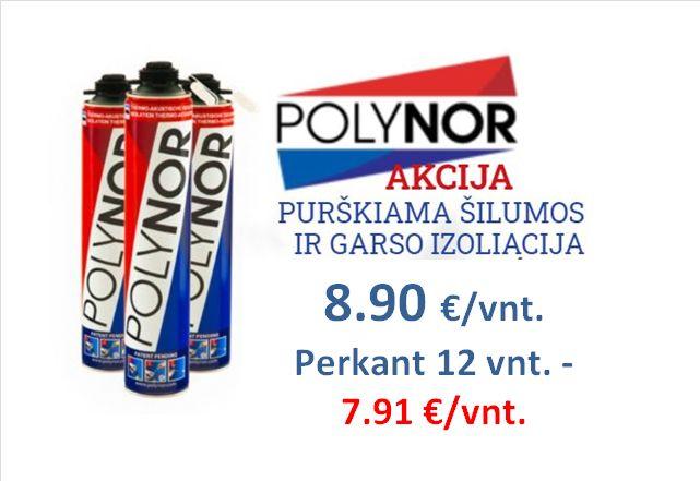 polynor-siltinimo-putos-pro-apsisiltink-pats-silta