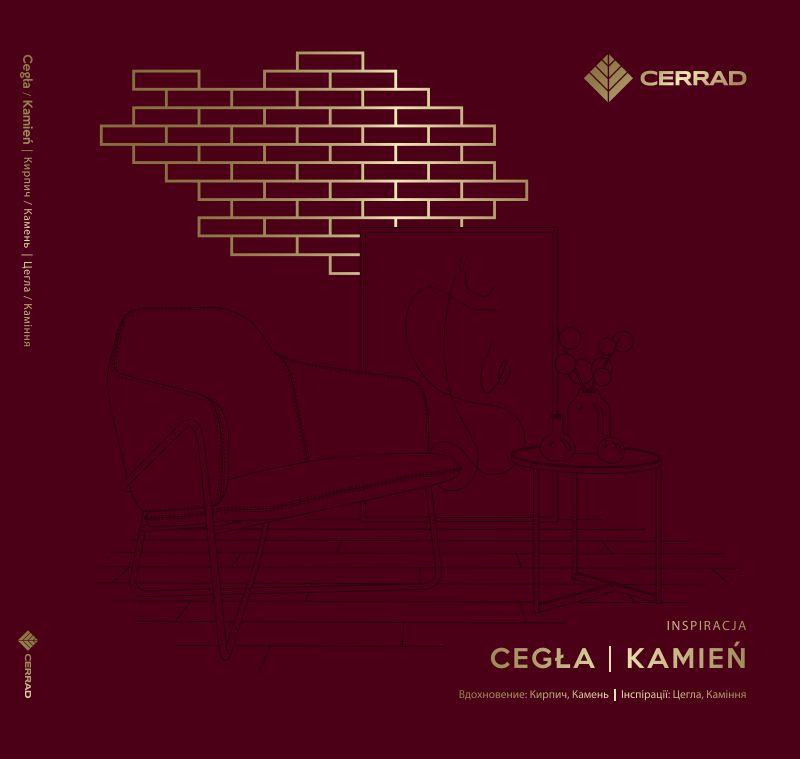 Cerrad-plyteliu-katalogas-akmuo