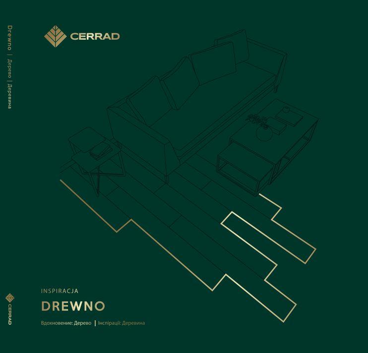 Cerrad-plyteliu-katalogas-medis