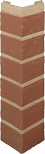 Isorinis-kampas-raudonas