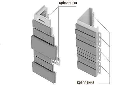 Fasado-plokstes-montavimas