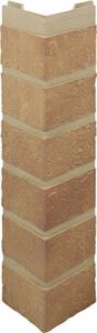 Isorinis-kampas-smėlio