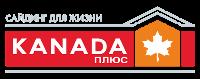 kanada+