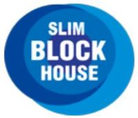 blockhouse-slim