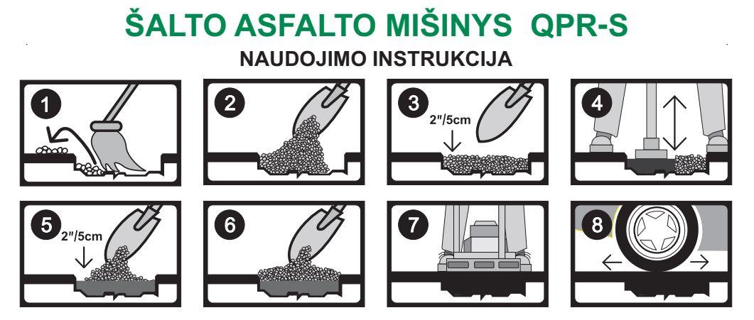 saltas-asfaltas