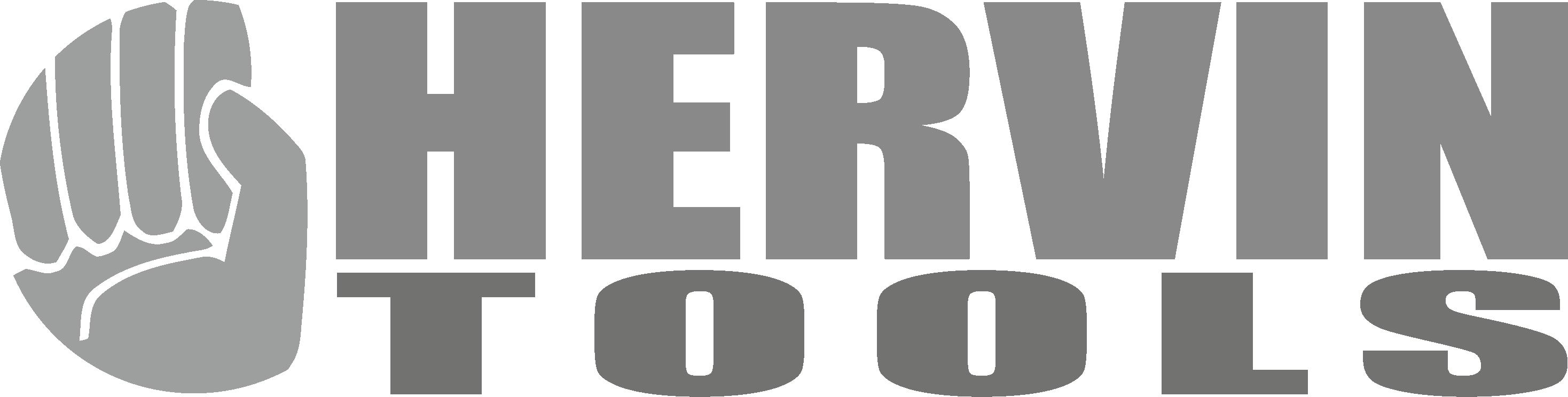 hervin-tools
