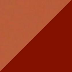 Antikinė angoba