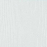 Mineralų balta C01