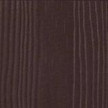 Tamsaus miško C04