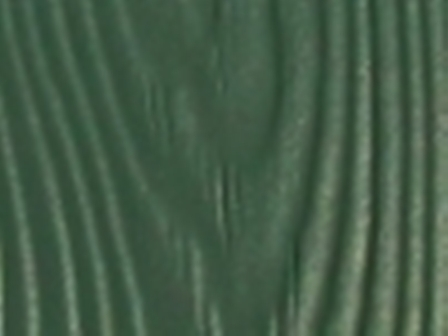 Vandenyno gylio C31