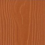 Žemės oranžinė C 32