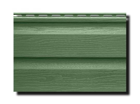 Žalias