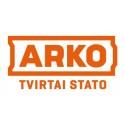 Arko M