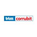 Corrubit