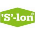 S-lon
