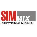 Simmix