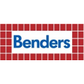 BENDERS